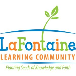 LaFontaine childcare, preschool, before and after school