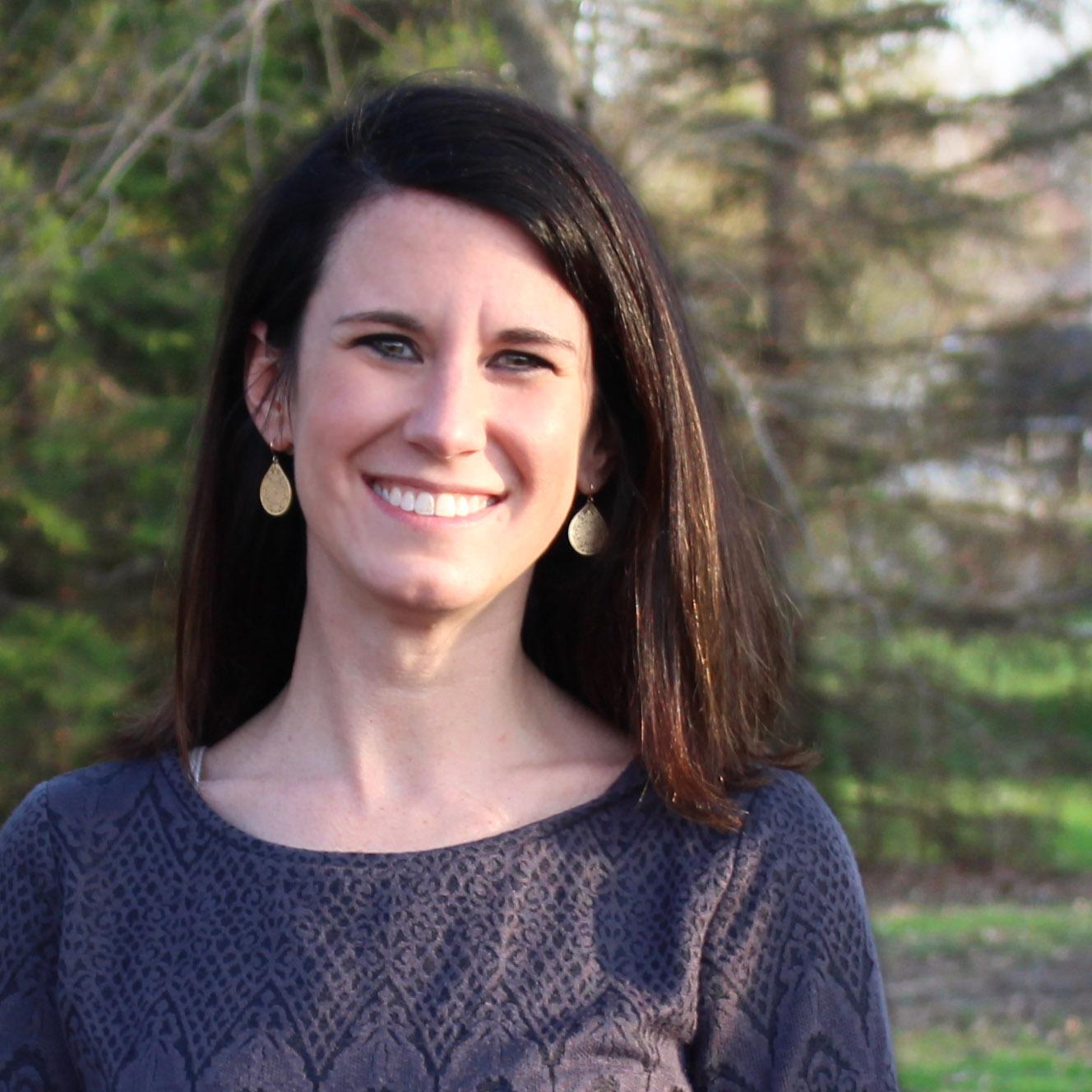 Laura Langebartels